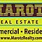 Commercial-leasing-agent-tenant-representation-in-austin-lakeway-cedar-park-leander-and-spicewood-texas